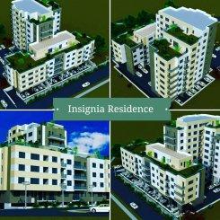 Apartament cu 2 camere de vanzare, confort 1, zona Pacii, Bucuresti