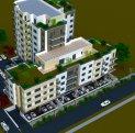 dezvoltator imobiliar vand apartament semidecomandat, in zona Militari, orasul Bucuresti