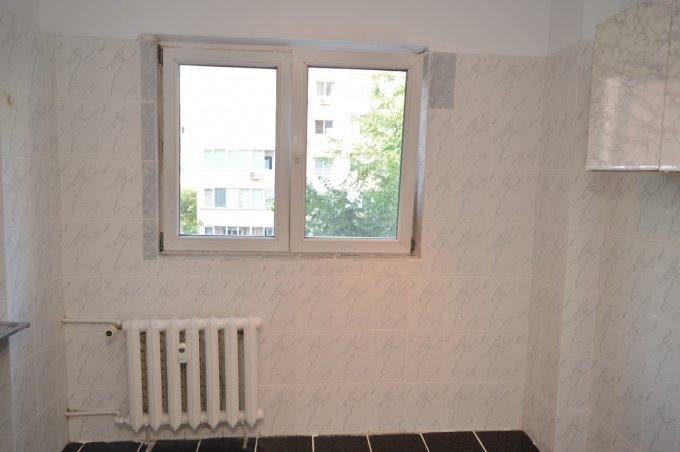 http://www.realkom.ro/anunt/inchirieri-apartamente/realkom-agentie-imobiliara-bucuresti-oferta-inchiriere-apartament-2-camere-mosilor-vodafone/1935
