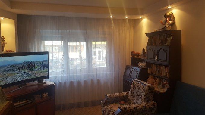 Apartament vanzare Aviatiei cu 2 camere, la Parter / 4, 1 grup sanitar, cu suprafata de 50 mp. Bucuresti, zona Aviatiei.