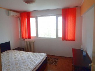 Bucuresti, zona Muncii, apartament cu 2 camere de vanzare