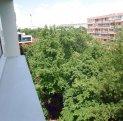 vanzare apartament cu 2 camere, semidecomandat, in zona Muncii, orasul Bucuresti