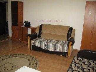 inchiriere apartament semidecomandat, zona Vitan, orasul Bucuresti, suprafata utila 45 mp