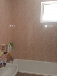 vanzare apartament semidecomandat, zona Drumul Taberei, orasul Bucuresti, suprafata utila 52 mp