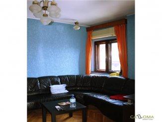 Apartament cu 2 camere de vanzare, confort 1, Bucuresti
