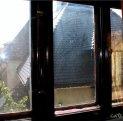 vanzare apartament cu 2 camere, semidecomandat, orasul Bucuresti