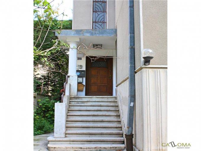 vanzare apartament semidecomandat, orasul Bucuresti, suprafata utila 54 mp