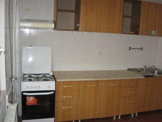 inchiriere apartament cu 2 camere, decomandat, in zona Unirii, orasul Bucuresti