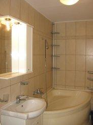 inchiriere apartament decomandat, zona Unirii, orasul Bucuresti, suprafata utila 55 mp