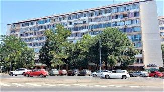 vanzare apartament cu 2 camere, semidecomandat, in zona Piata Iancului, orasul Bucuresti