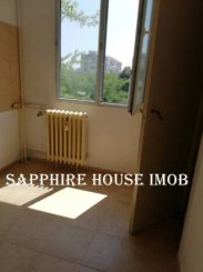 vanzare apartament cu 2 camere, nedecomandat, in zona Drumul Taberei, orasul Bucuresti