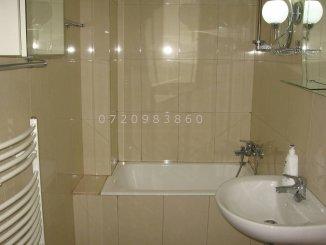 Apartament cu 2 camere de inchiriat, confort 1, zona 13 Septembrie,  Bucuresti