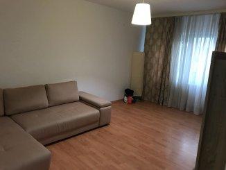 inchiriere apartament cu 2 camere, decomandat, in zona Colentina, orasul Bucuresti