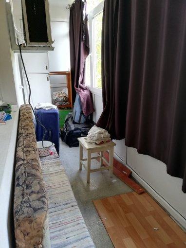 Apartament vanzare Bucuresti 2 camere, suprafata utila 50 mp, 1 grup sanitar, 1  balcon. 74.000 euro. Etajul 2 / 4. Destinatie: Rezidenta, Birou. Apartament Floreasca Bucuresti