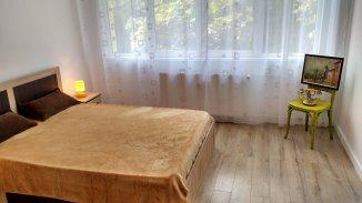 Apartament cu 2 camere de vanzare, confort 1, zona Kiseleff,  Bucuresti
