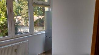 Bucuresti, zona Kiseleff, apartament cu 2 camere de vanzare