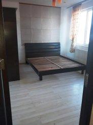 vanzare apartament cu 2 camere, decomandat, in zona Salaj, orasul Bucuresti