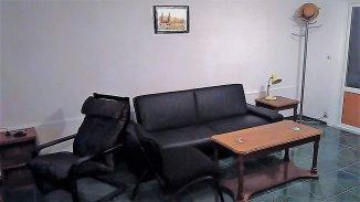 inchiriere apartament cu 2 camere, nedecomandat, in zona Barbu Vacarescu, orasul Bucuresti
