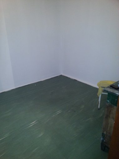 Apartament de vanzare in Bucuresti cu 2 camere, cu 1 grup sanitar, suprafata utila 55 mp. Pret: 49.000 euro.