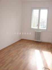 vanzare apartament decomandat, zona Universitate, orasul Bucuresti, suprafata utila 45 mp