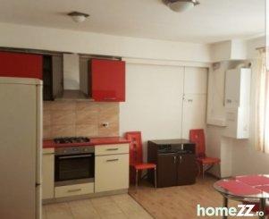 inchiriere apartament cu 2 camere, decomandat, in zona Rahova, orasul Bucuresti