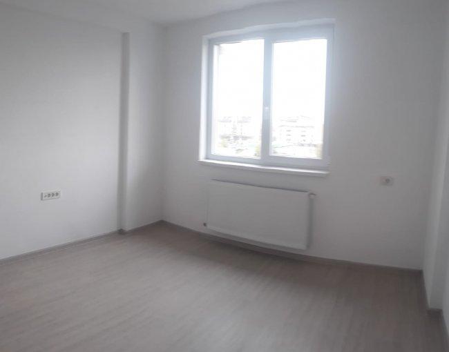 Apartament vanzare cu 2 camere, etajul 1 / 6, 1 grup sanitar, cu suprafata de 40 mp. Bucuresti.