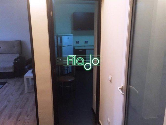 Apartament vanzare Unirii cu 2 camere, etajul 3 / 7, 1 grup sanitar, cu suprafata de 46 mp. Bucuresti, zona Unirii.