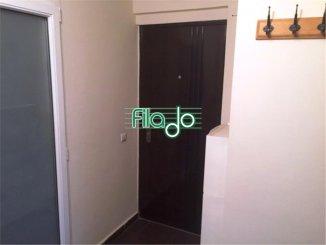 vanzare apartament cu 2 camere, semidecomandat, in zona Unirii, orasul Bucuresti