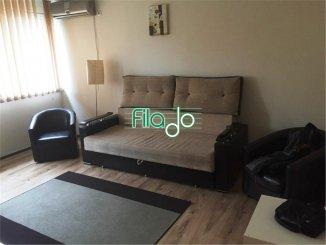vanzare apartament semidecomandat, zona Unirii, orasul Bucuresti, suprafata utila 46 mp