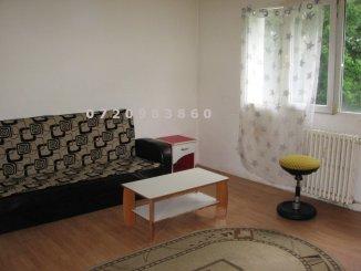 inchiriere apartament cu 2 camere, semidecomandat, in zona Vitan, orasul Bucuresti