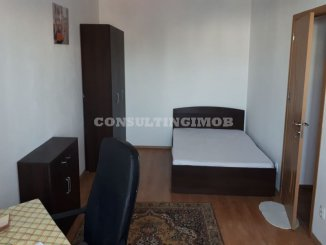 agentie imobiliara inchiriez apartament decomandat, in zona Basarabia, orasul Bucuresti