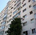 inchiriere apartament decomandat, zona Basarabia, orasul Bucuresti, suprafata utila 53 mp