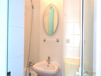 Apartament cu 2 camere de vanzare, confort 1, zona Primaverii,  Bucuresti