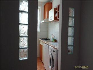 agentie imobiliara vand apartament decomandat, in zona Primaverii, orasul Bucuresti