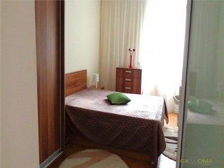 vanzare apartament decomandat, zona Primaverii, orasul Bucuresti, suprafata utila 50 mp
