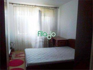 vanzare apartament cu 2 camere, semidecomandat, in zona Nicolae Grigorescu, orasul Bucuresti