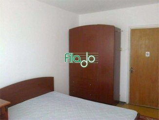 Apartament cu 2 camere de vanzare, confort 1, zona Nicolae Grigorescu,  Bucuresti