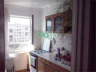 Bucuresti, zona Nicolae Grigorescu, apartament cu 2 camere de vanzare