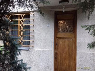 inchiriere apartament cu 2 camere, semidecomandat, in zona Dorobanti, orasul Bucuresti