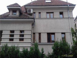 Apartament cu 2 camere de inchiriat, confort 1, zona Dorobanti, Bucuresti