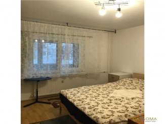 vanzare apartament decomandat, zona Aviatiei, orasul Bucuresti, suprafata utila 52 mp