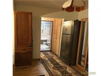 vanzare apartament cu 2 camere, decomandat, in zona Aviatiei, orasul Bucuresti