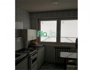 vanzare apartament cu 2 camere, semidecomandat, in zona Mihai Bravu, orasul Bucuresti