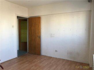 agentie imobiliara vand apartament semidecomandat, in zona Aviatiei, orasul Bucuresti