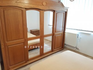 inchiriere apartament cu 2 camere, semidecomandat, in zona Titan, orasul Bucuresti