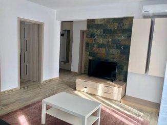 inchiriere apartament decomandat, zona Militari, orasul Bucuresti, suprafata utila 55 mp