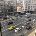 vanzare apartament cu 2 camere, semidecomandat, in zona Magheru, orasul Bucuresti