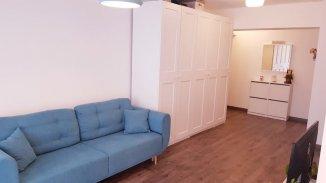 Apartament cu 2 camere de vanzare, confort 1, zona Tei,  Bucuresti