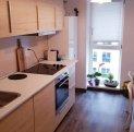 vanzare apartament decomandat, zona Tei, orasul Bucuresti, suprafata utila 61 mp
