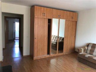 vanzare apartament semidecomandat, zona Aviatiei, orasul Bucuresti, suprafata utila 64 mp